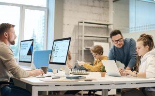 The Hidden Danger of Online Business